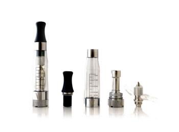 Сигареты купить в кемерово одноразовая электронная сигарета альметьевск