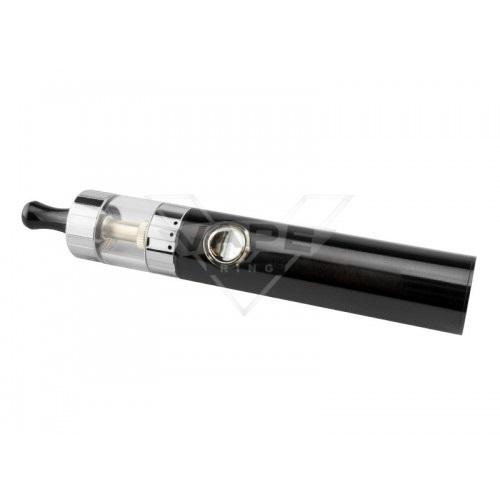 armango электронная сигарета купить в москве