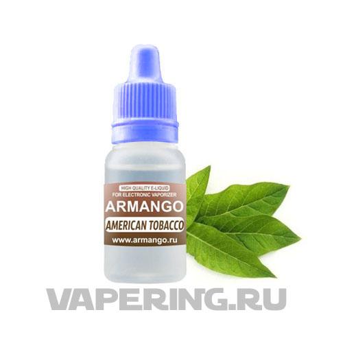Armango жидкости для электронных сигарет купить сигареты золотое кольцо купить