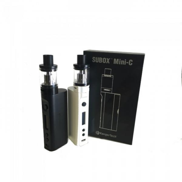 Электронные сигареты в кемерово где купить купить табак дарксайд оптом для кальяна